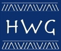 Hawaii Writers Guild